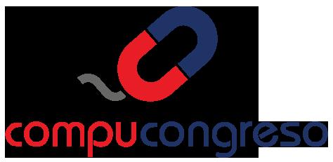 Compu Congreso